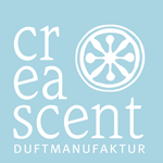 CreaScent Duftmanufaktur